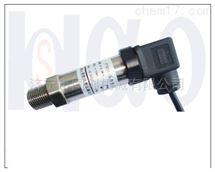 TC-PTH503压力传感器
