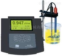 TC-801中文台式电导率检测仪