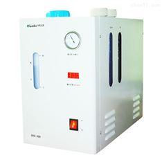 華璧SHC型高純氫氣發生器