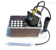 加拿大EIC 氡氣檢測儀RS472電子測氡儀