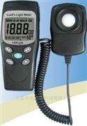 英国Casella CEL M129系列手持式照度计