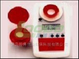 ES300四川ES300甲醛检测仪