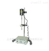 JJ-1型300W精雷韵//JJ-1型300W精密增力电动搅拌机