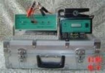 TC-LMB-2便携式直流接地故障检测仪