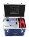 ZSR05A/ZSR10A直流电阻测试仪