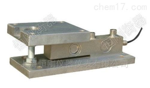 5T以上桶槽称重模块 容器称重配料碳钢模块