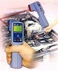 英国Casella AZ8868/AZ8866红外线测温仪