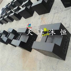 北京出租1000kg配重砝碼廠家