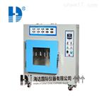 上海胶带保持力测试仪