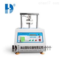 HD-A513微电脑环压/边压强度试验机
