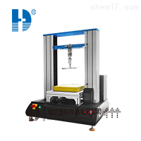 HD-A513-4多功能环压边压强度试验机