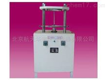 LT-II液压电动脱模器