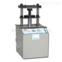 LD141電動脫模器