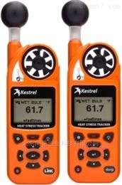 NK5400LINK手持式气象记录仪
