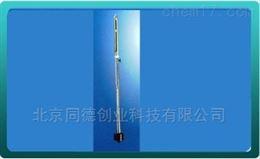 TC-DYM2便宜定槽水银气压表