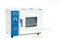 202-4A雷韵//202-4A电热恒温干燥箱
