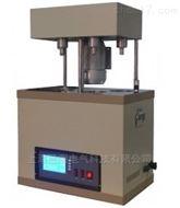 CHK-5096铜片腐蚀测试仪生产厂家
