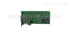 TVB598 PCIE全制式調制卡信號源監測
