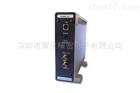 TVB599A USB全制式數字電視調制器DAB信號源