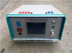 三相微機繼電保護校驗儀