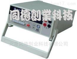 TC/SB2230直流数字电阻测量仪