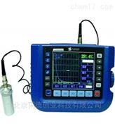 TUD320数字化智能声波探伤仪