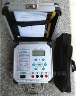 数显接地电阻测试仪