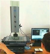 万濠2.5次元测量仪