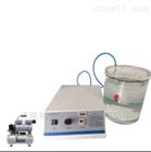 酸奶.饮料瓶密封性测试仪