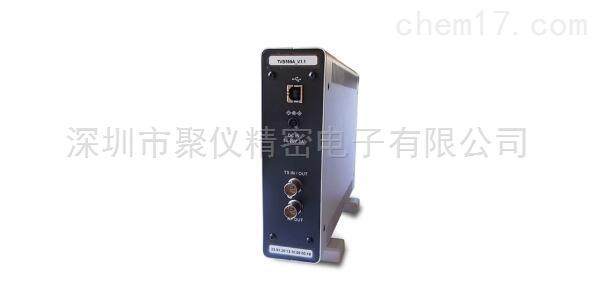 TVB599A數字碼流信號發生器