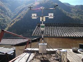 SEM-YA01雨量采样记录传输仪