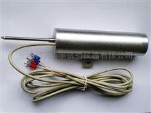 HCC-1001振弦表面式应变传感器