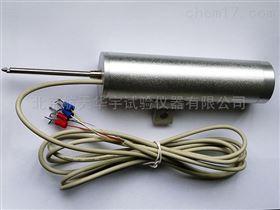 HCC-1001振弦表面式應變傳感器