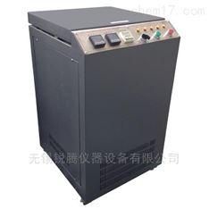 CQ-50油污清洗機*