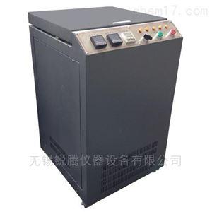 油污清洗机(实验室沥青、树脂等)报价