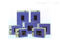 DHG-9425A上海雷韵仪器//DHG-9425A电热鼓风干燥箱