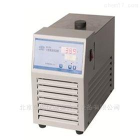 上海仪电 物光 WG-DCZ低温恒温槽/WG-DCX
