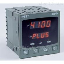 WEST P4100-1200002现货