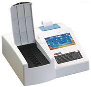 多功能食品CCD光谱分析仪
