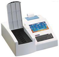 SEM-12NN多功能食品CCD光谱分析仪