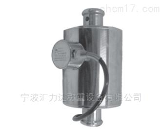 ZSFN-A非标传感器