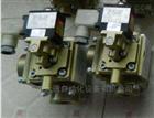 日本TACO电磁阀531-100-100F