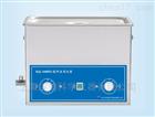 KQ-300V超声波清洗机