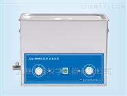 KQ-300V超聲波清洗機