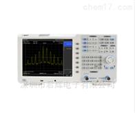 NSA1036TGNSA1036TG頻譜分析儀