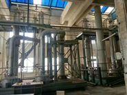 回收二手废水蒸发器处理设备二手化工设备