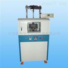 LHQW-6型沥青混合料低温弯曲试验测试系统