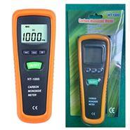 迷你CO分析仪 一氧化碳检测仪ht-1000