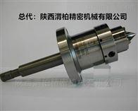 热卖FRB顶针推荐FRB驱动顶针总代渭柏精密