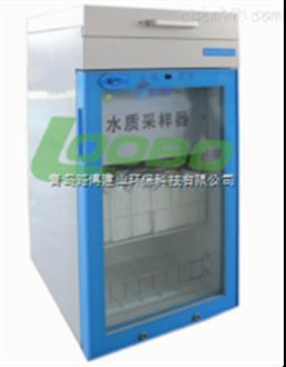 LB-8000多功能厂家品牌制造现货在线式水质采样器